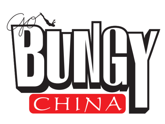 Bungy China